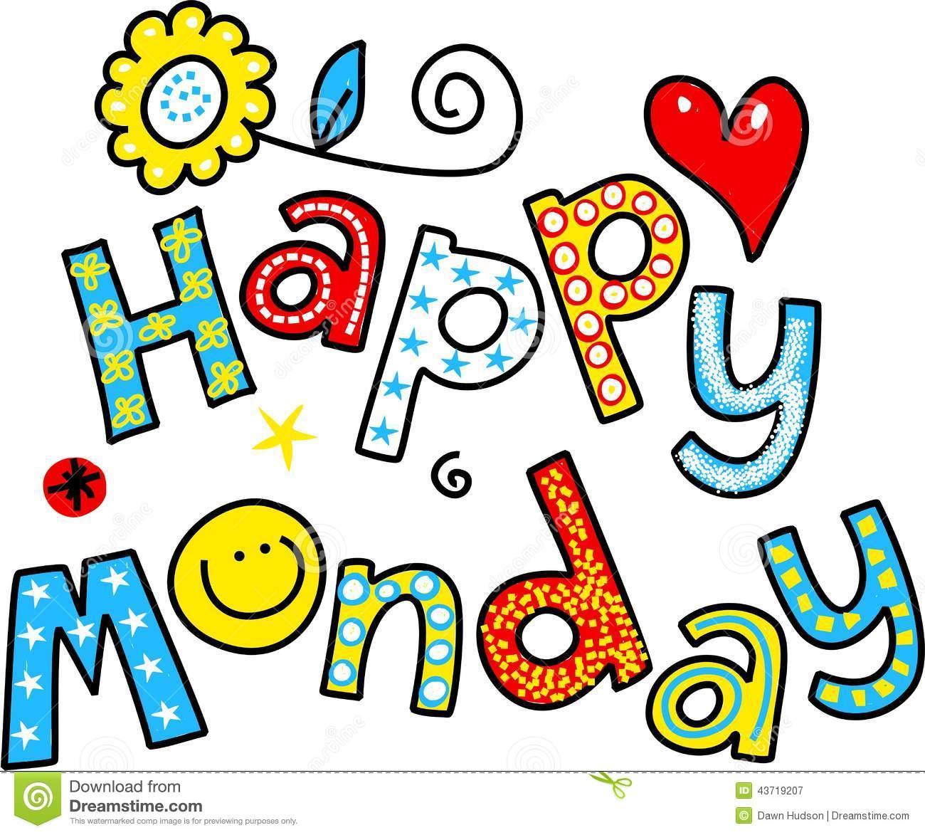 1300x1173 Happy Monday Clip Art Amp Look At Happy Monday Clip Art Clip Art