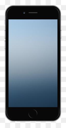 260x500 Iphone 6 Iphone 5 Template Clip Art