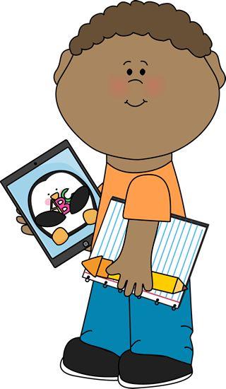320x550 82 Best Clipart Boys Images On Pictogram, Preschool