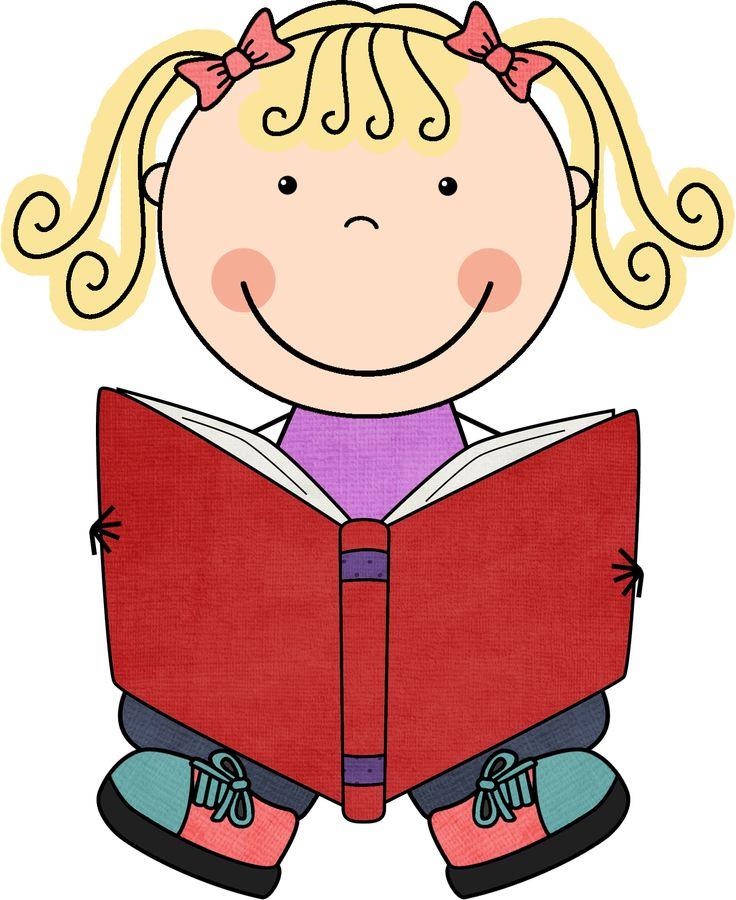 736x900 Free Cute Kids Clip Art 101 Clip Art