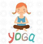 167x170 Lofty Design Yoga Clipart Kid Clip Art Free Vector 231 Graphics Me