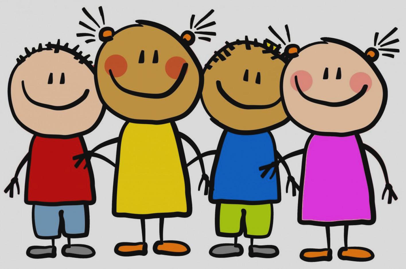 1415x940 Wonderful Of Clip Art Kids Preschool Clipart Kid Clipartix
