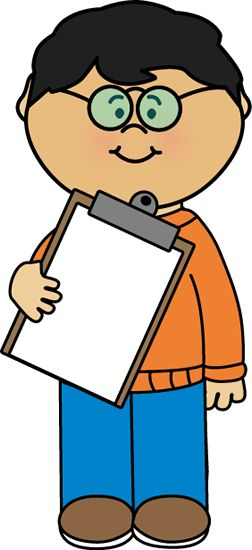 252x550 60 Best Clip Art Kids Images On Art Children, Art