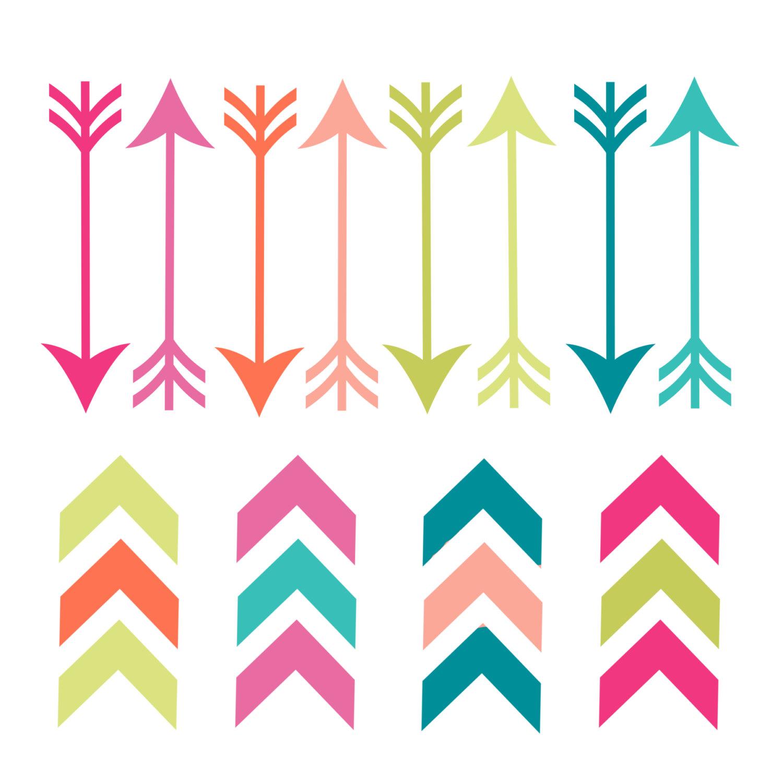1500x1500 Arrows Feather Arrow Clipart Kid 3 Clipartbarn Clip Art