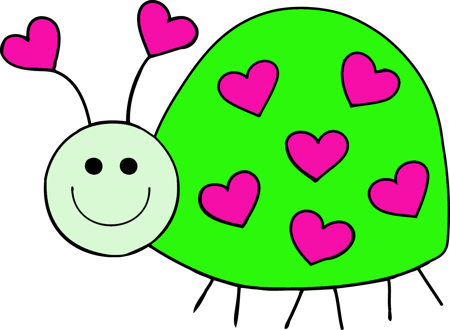 Clipart For Kid at GetDrawings.com | Free for personal use Clipart ...