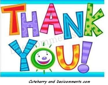 374x295 Thank You Kids Clip Art Thank You Clipart Enllkf Clipart