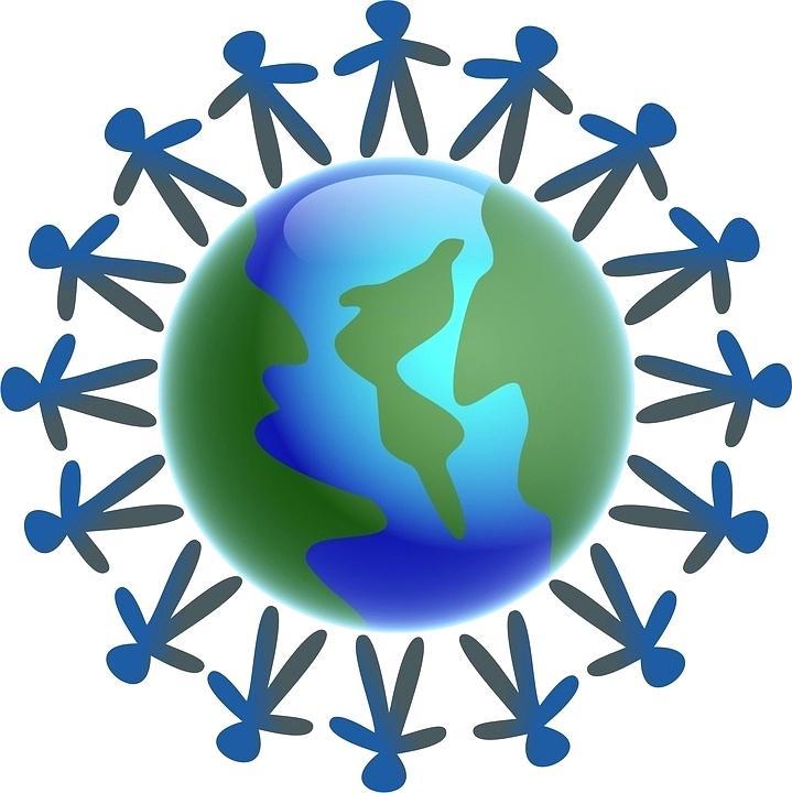 719x720 World Globe Clip Art World Globe Kids Clip Art World Globe Clipart