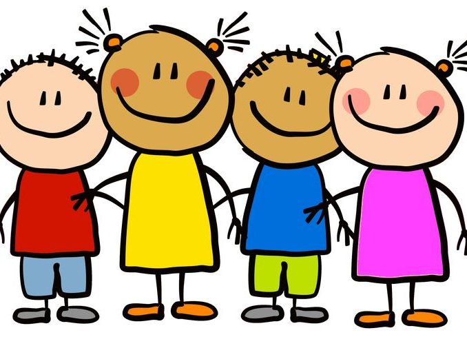 clipart for kids to color at getdrawings com free for personal use rh getdrawings com clipart kids emotions clip art kids school