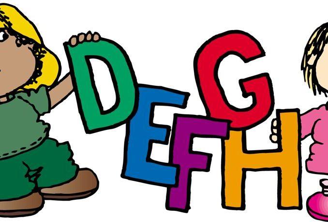 678x458 Kids Learning Clipart Kids Learning Clipart Free Download Clip Art