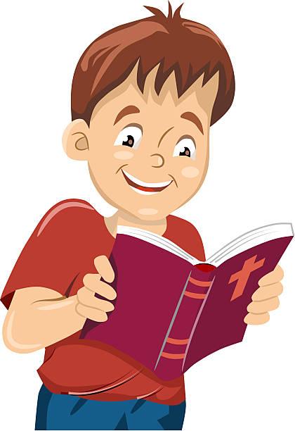 420x612 Preschool Bible Clip Art Christ Clipart Kid Pencil And In Color