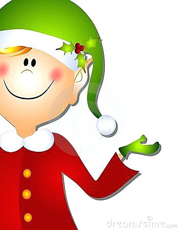 350x450 Cute Christmas Clip Art Free Cute Clip Art Free Art Projects Cute
