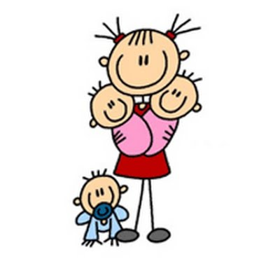 400x400 Babysitting Clipart Basitter Clipart Free Download Clip Art Free