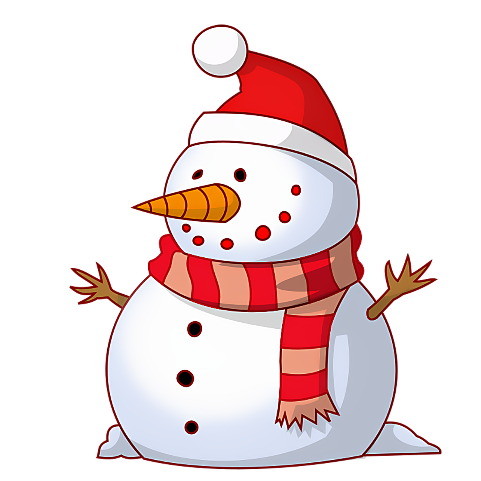 1600x1600 Gif Snowman Images Snowman Clip Art Free. It's The Most