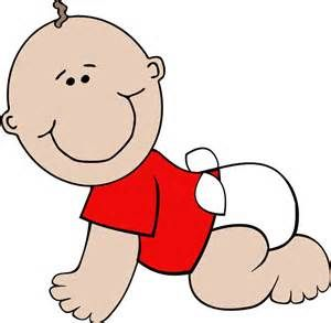 300x293 Free Online Baby Clipart