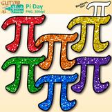 162x162 Free Geometry Clip Art Resources Amp Lesson Plans Teachers Pay