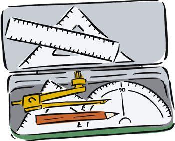 350x283 Geometry Clipart Desktop Backgrounds
