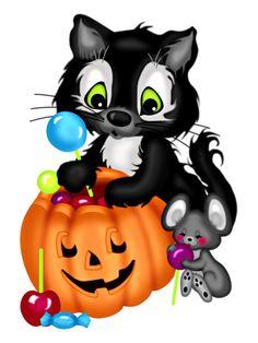 236x314 Free To Use Amp Public Domain Halloween Clip Art