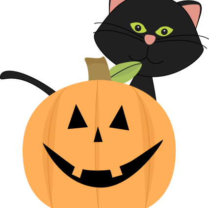 426x425 Halloween Clipart Halloween Clip Art Halloween Images Ideas