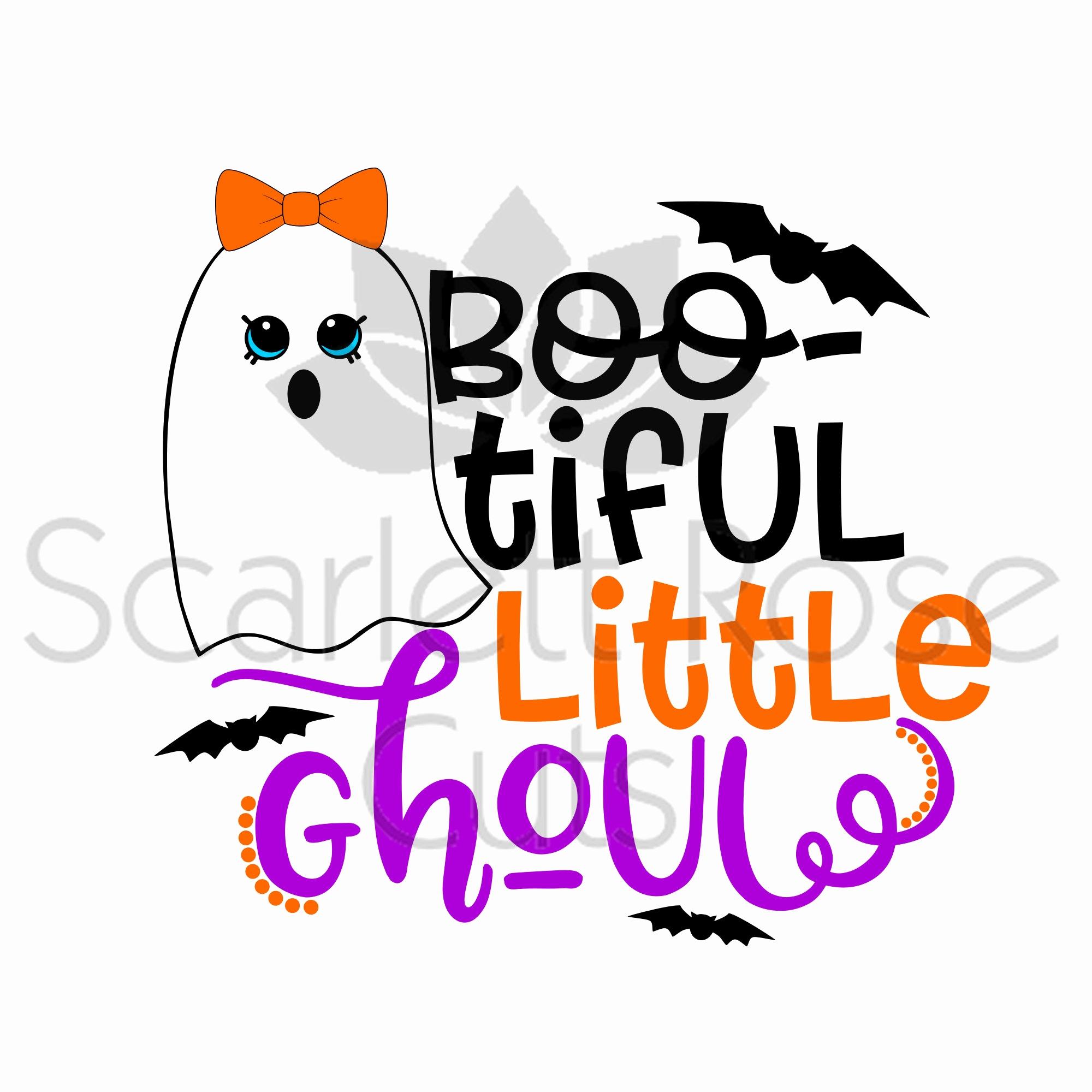 2000x2000 Clipart Halloween Lovely Shoe And Leg Clip Art Halloween 1 Clipart