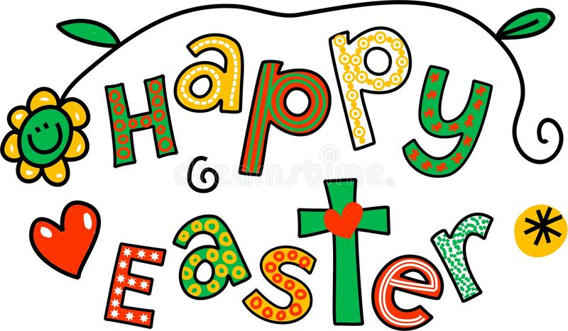 800x467 Perfect Decoration Happy Easter Clip Art Save 1 Coin