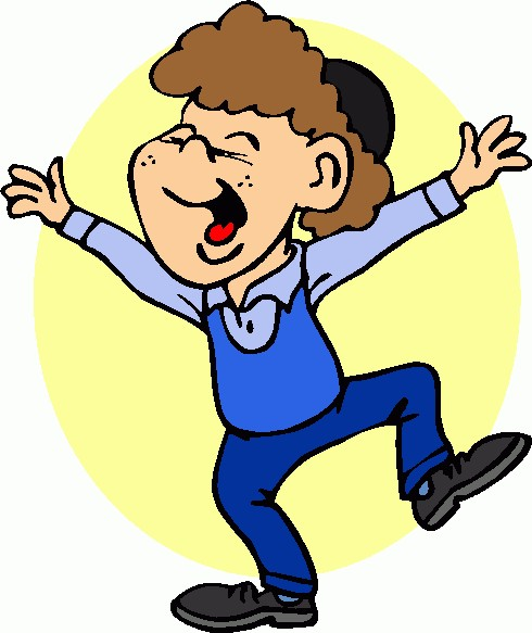 490x583 Happy Cliparts Happy Clipart Clipart Cliparts For You 3 Clipartix