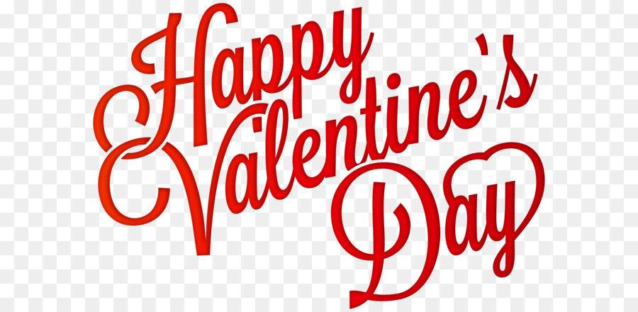 900x440 Saint Valentine's Day Massacre Clip Art