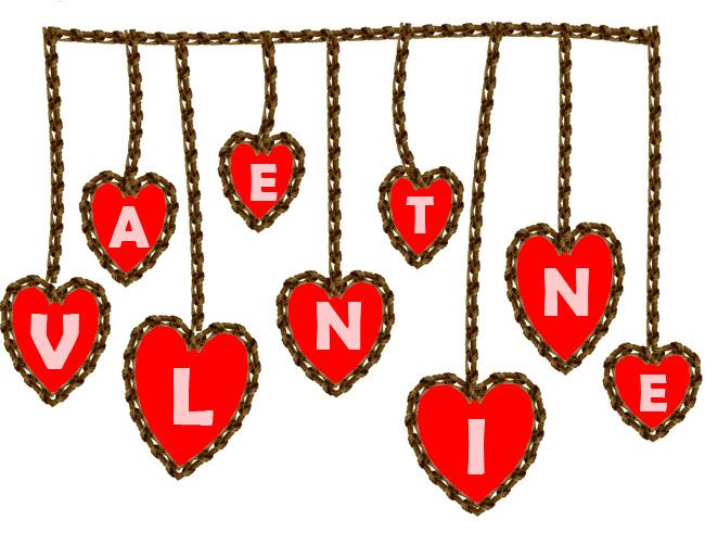 650x502 Valentine Clipart Amp Free Valentines Graphics