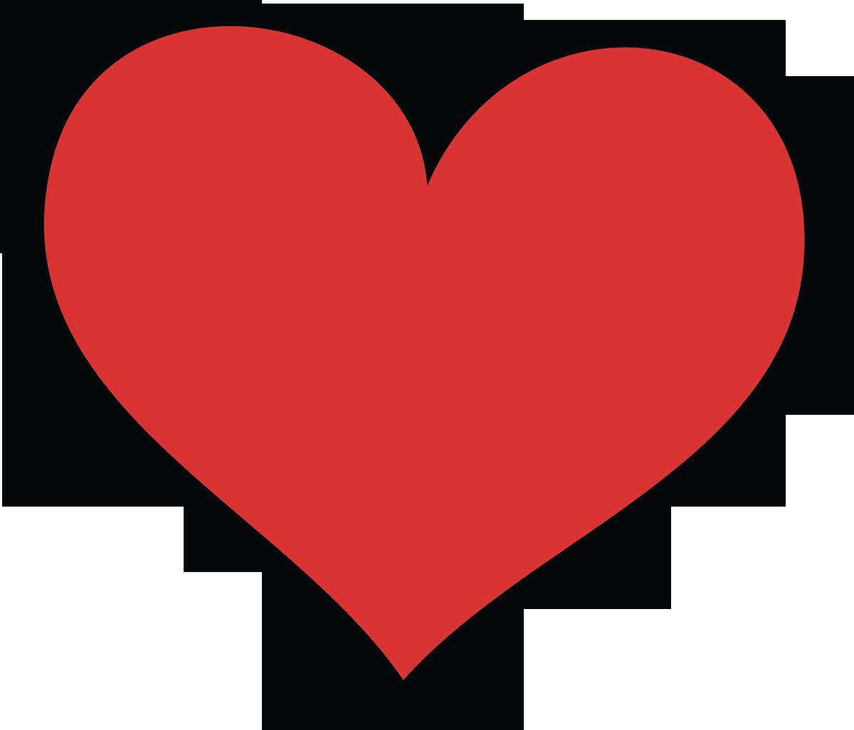 1200x1026 Valentines Day Happy Valentine Clip Art