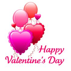 236x236 Clip Art Happy Valentine's Clipart