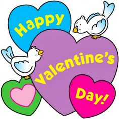 236x237 Disney Happy Valentines Day Clip Art Clipart