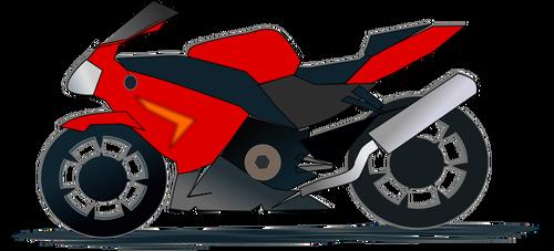 500x227 106 Harley Davidson Clip Art Motorcycle Clip Art Public Domain