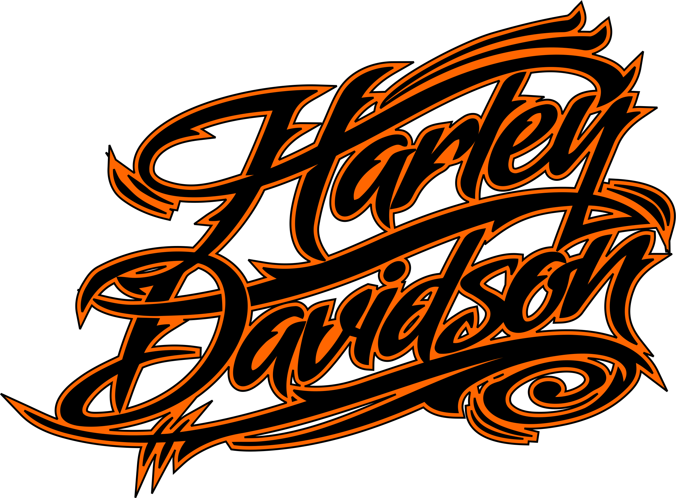 clipart harley davidson at getdrawings com free for personal use rh getdrawings com harley davidson clip art design harley davidson clip art black and white