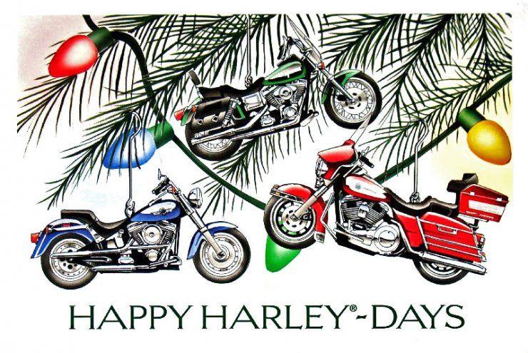 740x495 Harley Davidson Clip Art Free Motorcycle Clipart Harley Davidson