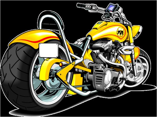 600x447 Harley Davidson Clipart 10 Nice Clip Art