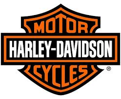 248x204 Image Result For Harley Davidson Clip Art Free