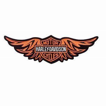 348x348 Image Result For Harley Davidson Clip Art Free Download Chopper