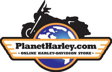 360x232 Mile High Harley Aurora Quality New Amp Used Harley