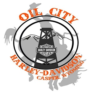 300x300 Motorclothes Oil City Harley Casper Wyoming