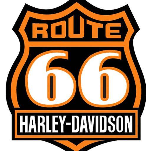 512x512 D'Images Pour Harley Davidson Clip Art Free Download