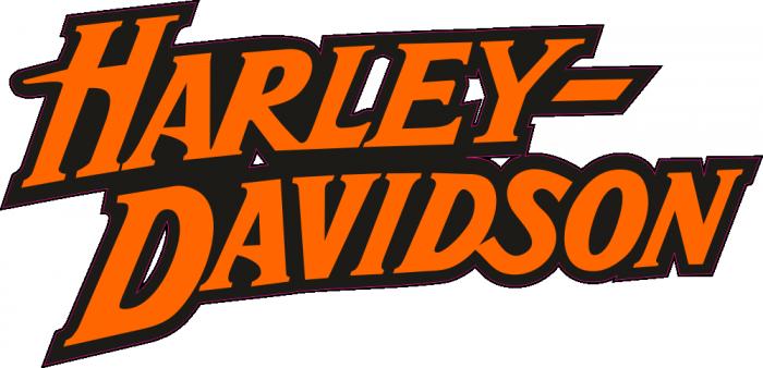 700x338 C396621e709f029e33bf64cf3498787b Related Posts Harley Davidson