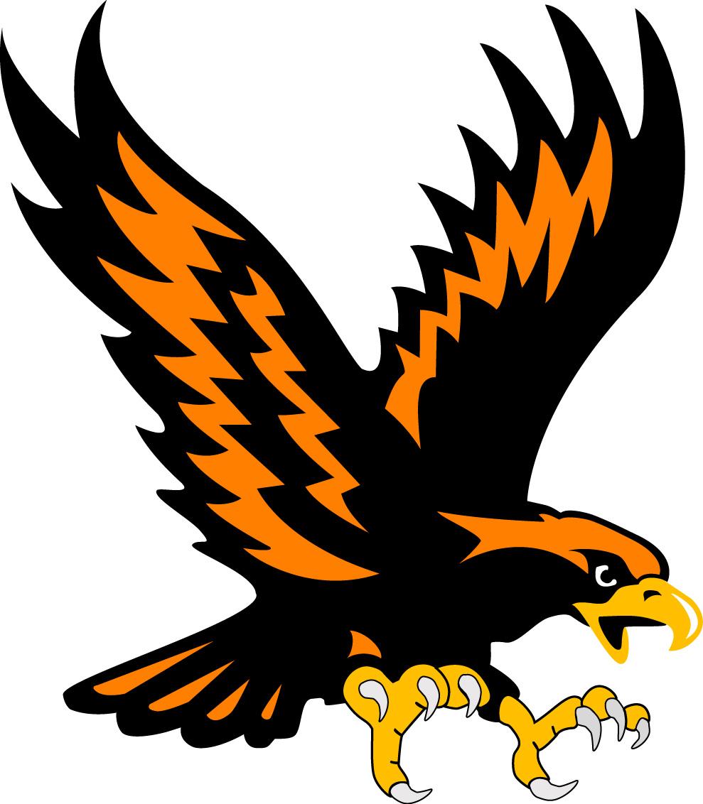 989x1132 Clip Art Hawk Logos Clip Art