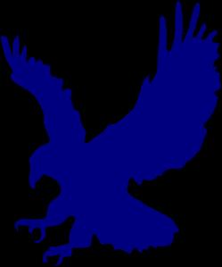 249x299 Bluehawk Clip Art