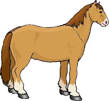 350x322 Horse Clipart Images Horse Clip Art Pictures Clipartcow