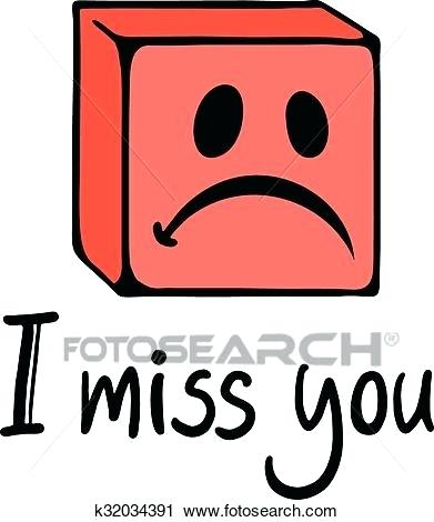 391x470 Miss You Clip Art Snoopy Miss You 8 Clip Art Sunny