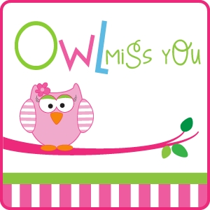 300x300 Collection Of I Will Miss You Clipart High Quality, Free