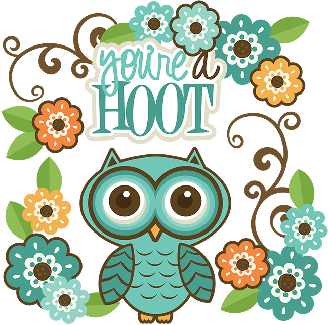 648x643 You'Re A Hoot Boy Svg Cutting Files Owl Svg Cuts Free Svg Files