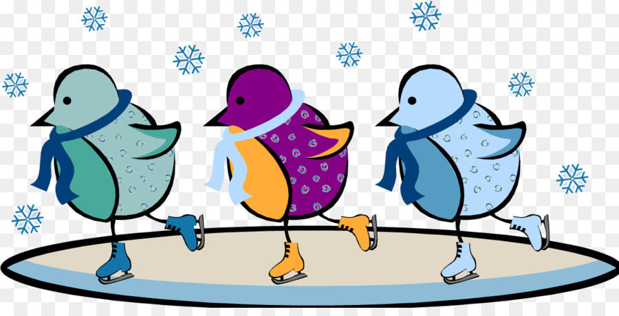 900x460 Ice Skating Ice Skate Figure Skating Clip Art