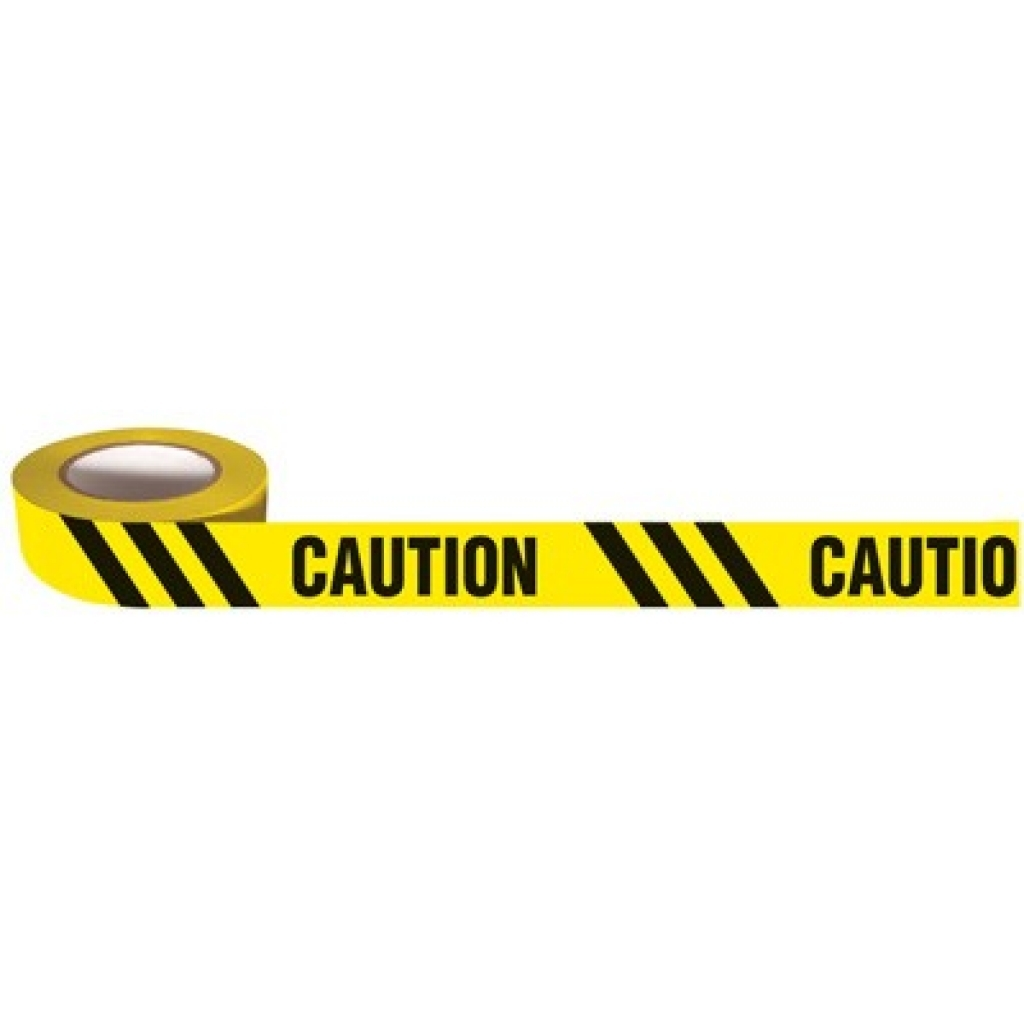 1024x1024 Caution Tape Png Clipart Bestfree Download Png Caution Tape Clip