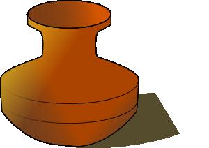 300x212 Plant Pot Clip Art