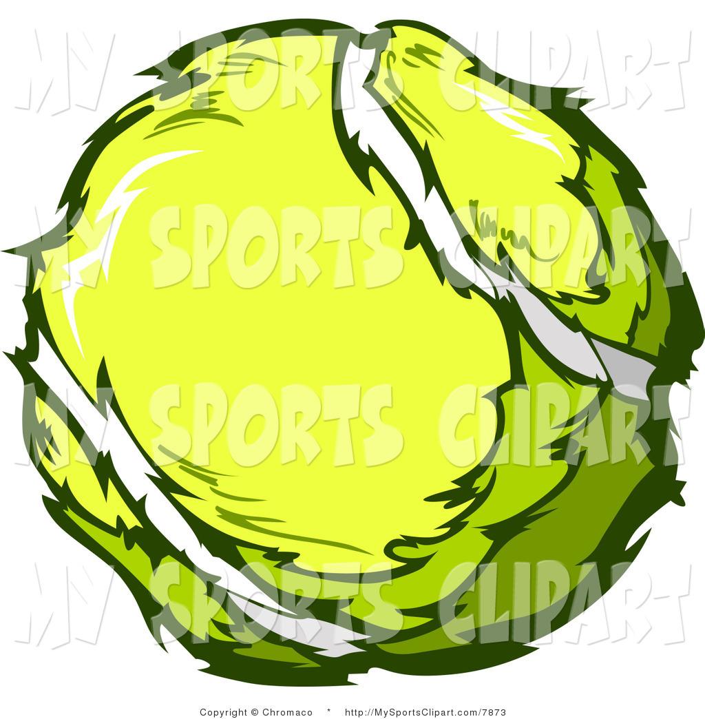 1024x1044 Tennis Ball Clipart Blacknd White Sports Cliprt